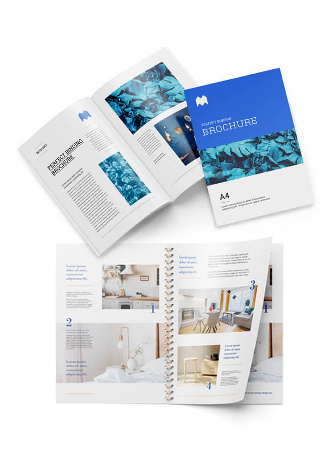 aagir-imprimerie-brochures-tous-formats-nozay-nantes