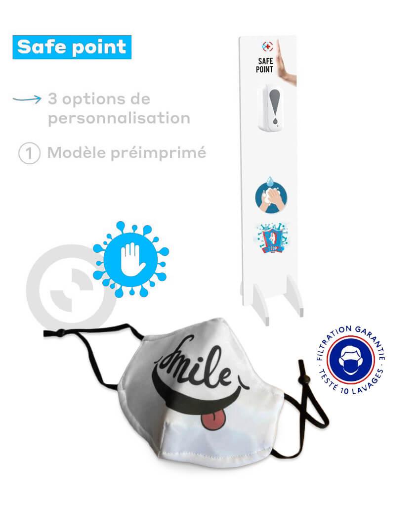 aagir-imprimerie-covid19-solutions-borne-gel-masque