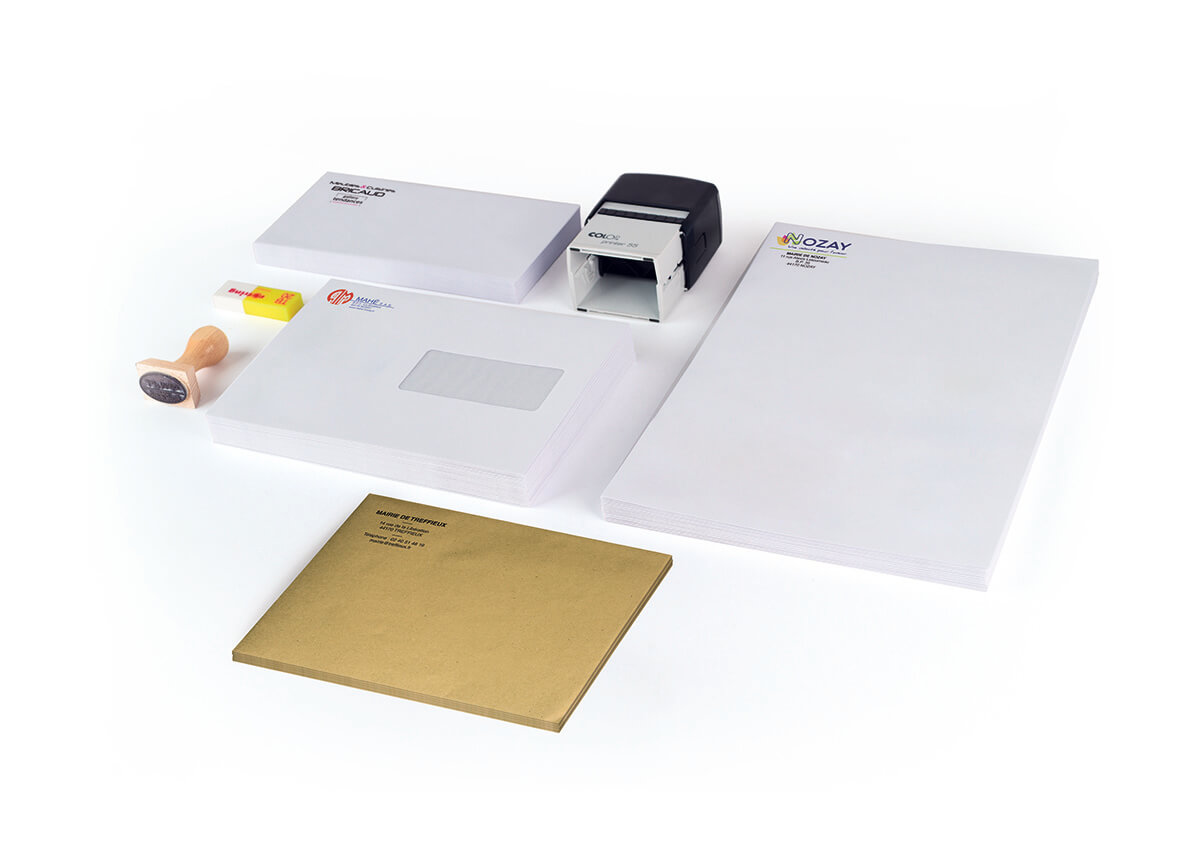 aagir-imprimerie-enveloppes