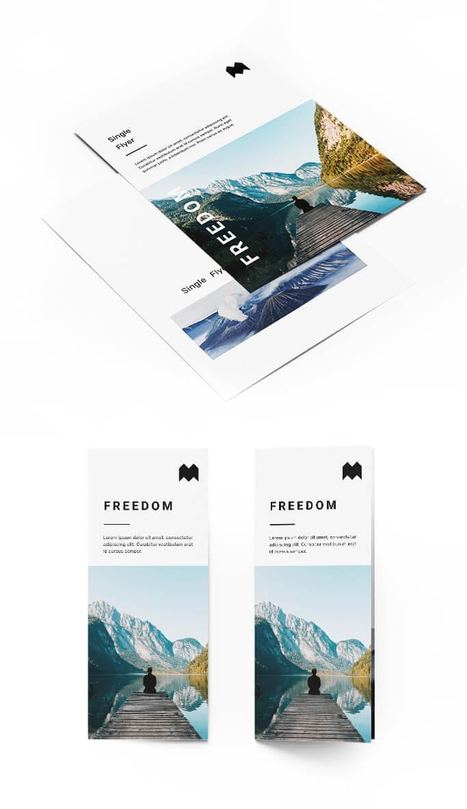 aagir-imprimerie-flyer-tous-formats-nozay-nantes