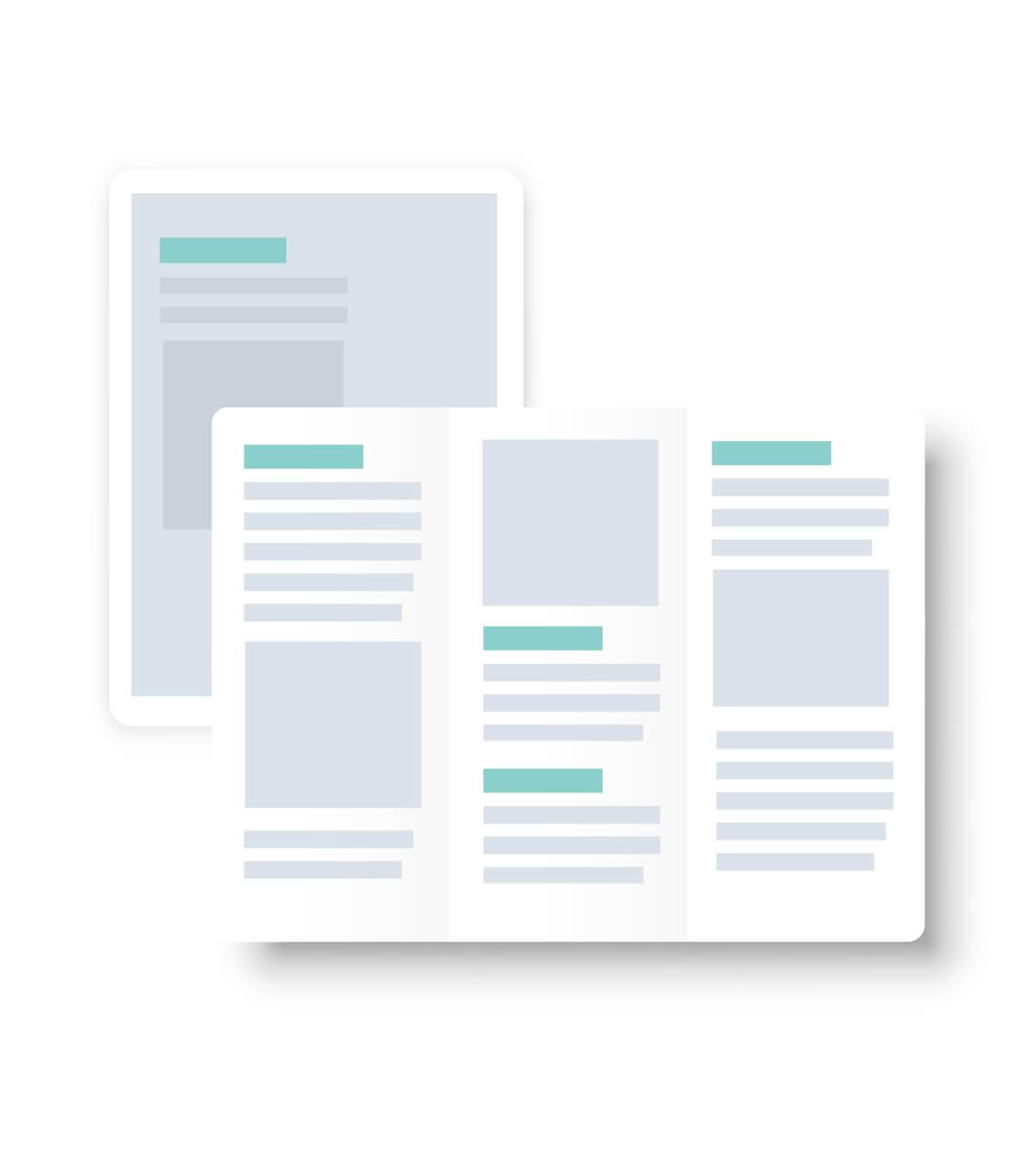 aagir-imprimerie-hopitaux-communication
