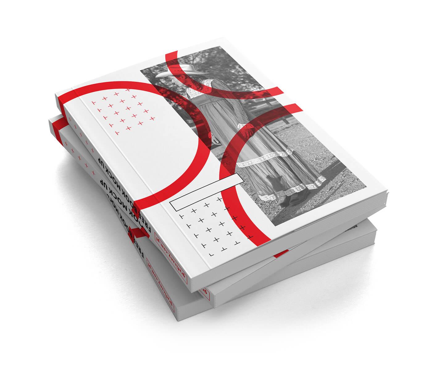 aagir-imprimeur-catalogue-nozay-nantes